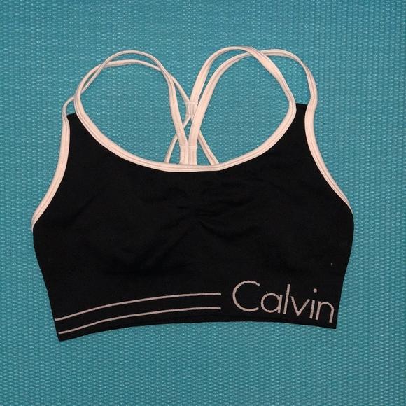 ce884acbfa Calvin Klein Intimates   Sleepwear